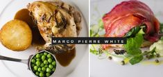 Win a Delicious Family Sunday Lunch at Marco Pierre White Donnybrook - Competitions. Marco Pierre White, Competition, Lunch, Meals, Ethnic Recipes, Sunday, Amazing, Food, Domingo