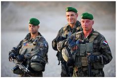 french foreign legion - Google Search
