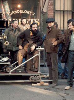 Die 358 Besten Bilder Von Der Pate In 2019 Godfather Movie