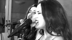 Musicisti per Matrimonio Live Band per Nozze Pianobar Animazione Bari - ...