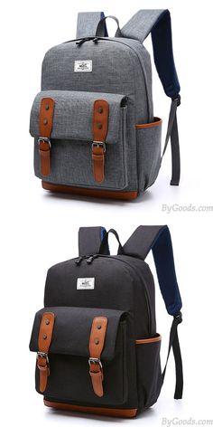 Best Carry On Backpack, Messenger Bag Backpack, Travel Backpack, Fashion Backpack, Girl Backpacks, School Backpacks, Bridal Lehenga Online, Retro Backpack, Diy Fashion
