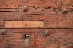 Boîte 96 - Julie Jacquot #photo #BoîteAuxLettres #campagnes #wood #ArtWork