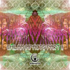 VA - Chilam Impacts by Badgers Records Legal Psychedelics, We Have A Winner, Music Search, Psychedelic Music, Blue Forest, Band Camp, Artist Names, Badger, Internet