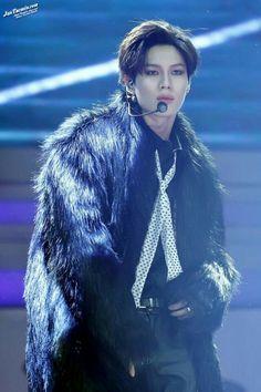 Taemin 태민