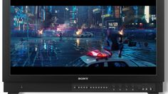 Sony Wants to Make HDR Painless—Here's How http://filmanons.besaba.com/sony-wants-to-make-hdr-painless-heres-how/    Sony presented its system for making the transition to HDR content as painless as possible for broadcasters, with results that should have ripple effects into the film community.        New workflows can be tremendously painful for all filmmakers, but the struggle is particularly complicated for live broadcast. While upgrading from HD to […]