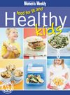 Health & Diet - ACP Books - Cookery and Recipe books from the publishers of Australian Womens Weekly