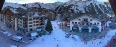 Foto Bollettino Neve Les Arcs: http://www.bollettinoneve.net/bollettino-neve-les-arcs.html Bollettino neve Alpi settentrionali francesi #neve #montagna #snowboard #snow #mountain #sciare #inverno #ski #skislope #skier #skiing #winter #alpi #alps #appennini alps | italy | ski chalet | snowboarding | heritage site | Snow Style | Snow photography | Snow Falls | mountain photography | snowy mountains | mountain photography | Mountains and snow | snow mountain | mountaineering | trekking | Ski…
