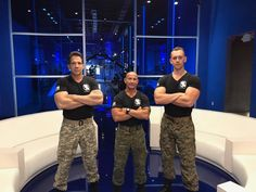 Trainerspace in Boca Raton is US Military Veteran Owned and Operated.  Are you ready to become EXTRAORDINARY?
