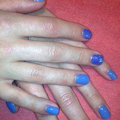 photos belle nail costa mesa
