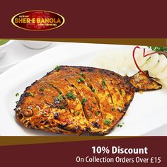 Sher E Bangla offers delicious Indian Food in Longfield, Dartford Browse takeaway menu and place your order with ChefOnline. Food Online, Food Items, Indian Food Recipes, Opportunity, Pork, Menu, Delivery, Favorite Recipes