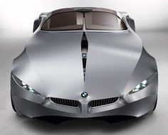 BMW#ferrari vs lamborghini #customized cars #luxury sports cars