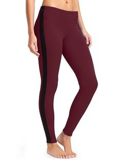 c1329a5e91abb The No-Sweat Gift Guide For Exercise Enthusiasts - Racked NY Workout  Attire