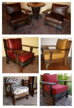1930 Spanish Mission Style Furniture   Google Search | Spanish Mission |  Pinterest | Mission Style Furniture