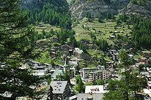 Zermatt, Switzerland - Wikipedia, the free encyclopedia - chapter 2 Royal Road (July Zermatt, Wonderful Places, Switzerland, Places To See, Romance, Plants, Free, Romance Film, Romances