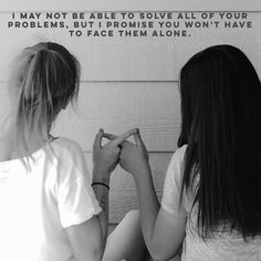My favorite best friend quote