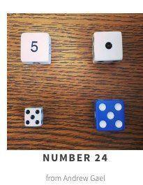 Image result for which one doesn't belong math Maths Puzzles, Math Activities, Math Games, Measurement Kindergarten, Teaching Math, First Grade Math, Grade 2, Maths Starters, Which One Doesnt Belong