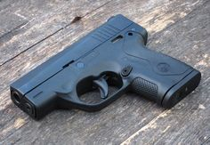 Top 10 CCW Firearms For Ambidextrous Shooters  #firearms #guns #concealedcarry #ccw