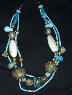african artwork, african jewelry