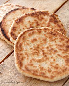 Bread N Butter, Aga, Ethnic Recipes, Food, Life, Essen, Meals, Yemek, Eten