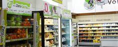 Zéro-Gâchis lutte contre le gaspillage alimentaire en aidant les commerces à mieux gérer leurs invendus - http://hellobiz.fr/zero-gachis-lutte-contre-le-gaspillage-alimentaire-en-aidant-les-commerces-mieux-gerer-leurs-invendus/