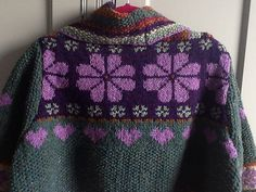Ravelry: Project Gallery for Dominika pattern by Marie Wallin