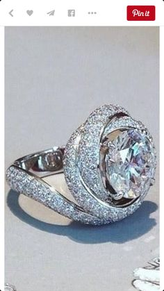 cushion and trillions Cartier Ring and Cartier diamond rings
