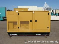 56 Best Natural Gas Generator Sets images in 2017 | Natural gas