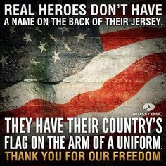 Thank you, brave soldiers! and Remember the fallen heroes on Memorial Day, May Be My Hero, Real Hero, Army Life, Military Life, Military Quotes, Military Veterans, Marine Quotes, Military Cards, Military Orders