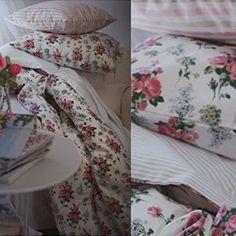 Bedding sets shop.
