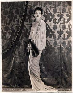 kay francis 1929