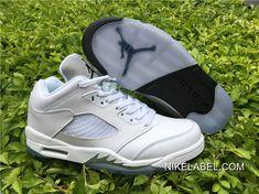reputable site 51687 f1e06 Latest Men Basketball Shoes Air Jordan V Retro Low SKU 36402-302