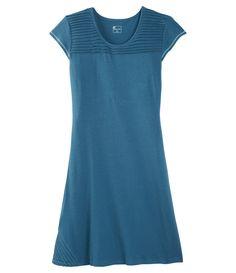 Soothe Dress - Dresses - Dresses, Skirts & Skorts - Title Nine