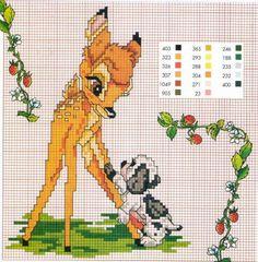 Cross Stitch Owl, Cross Stitch Boards, Cross Stitch Pillow, Cross Stitch Animals, Cross Stitching, Disney Stitch, Disney Cross Stitch Patterns, Counted Cross Stitch Patterns, Knitting Charts
