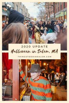 Things to do in Salem, MA. Your guide to the witch city, Haunted Happenings and Salem, MA events. Visit Historic Salem, MA in beautiful New England. Best Vacations, Vacation Trips, Travel Articles, Travel Photos, Visit Salem Ma, Haunted Happenings, Salem Mass, Stuff To Do, Things To Do