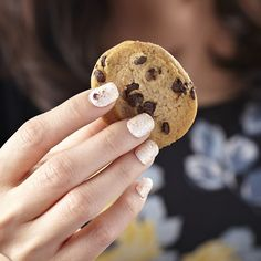 Yum! <3 imPRESSglitter #imPRESSmoments #imPRESSnails #imPRESSmanicure #nails #manicure #betterthanpolish