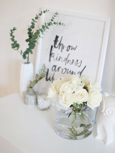 Restyling A Room Wit