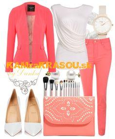 #kamzakrasou #sexi #love #jeans #clothes #coat #shoes #fashion #style #outfit #heels #bags #treasure #blouses #dress