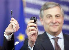 Le chargeur universel arrive bientôt, l'Union Européenne a voté