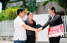 Did You Know: Buyer Agents: Working for You Free of Charge