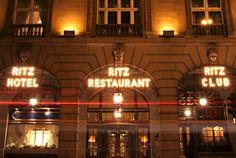 Der Fall um das edle Ritz Casino in London wurde nun abgeschlossen. Bei dem Rechtsstreit wurde dem Casino am Ende eine Summe in Höhe von zwei Millionen Pfund zugesprochen. Zur Zahlung verpflichtet ist ein schweizer Milliardär. Bei den Verhandlungen kam die zuständige Richterin zu der Entscheidung, dass der schweizer Geschäftsmann seine Spielschulden in Höhe von zwei Millionen Pfund an das Ritz Casino begleicDem Ritz Casino in London werden nach einem Gerichtsstreit 2 Millionen Pfund…