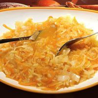 Recept : Kvašená zelenina na asijský způsob | ReceptyOnLine.cz - kuchařka, recepty a inspirace Thai Red Curry, Macaroni And Cheese, Ethnic Recipes, Food, Mac And Cheese, Essen, Meals, Yemek, Eten