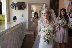 Marianne Taylor creative fine art destination wedding reportage photography Aynhoe Park