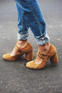 Jeffrey Campbell + Free People Womens None