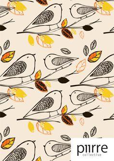 Birdies  Jenni Kääriäinen