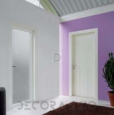 #doors #interior #design #двери межкомнатные распашные Ghizzi & Benatti DESIGN, SPAZIO SPRING