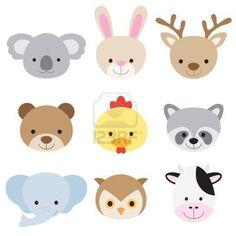 animal dresses/rompers: