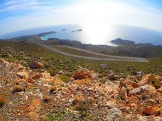 Active trip to Crete 2020 - Zorbas Island apartments in Kokkini Hani, Crete Greece 2020 Greece Holiday, Crete Greece, Beach Holiday, Island, Mountains, Travel, Outdoor, Apartments, Outdoors