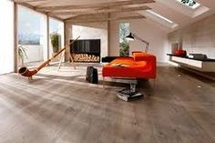Laminate pictures - 30 Trendy laminate ideas - flooring and floor coverings Installing Laminate Flooring, Unique Flooring, Painting Wallpaper, Designer Wallpaper, Blinds, Color Schemes, Modern, Interior Design, Furniture