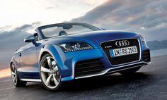 Audi_TT-RS