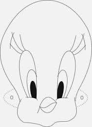 Αποτέλεσμα εικόνας για αποκριατικες μασκες για εκτυπωση Emoji Coloring Pages, Printable Coloring Pages, Coloring Books, Printable Masks, Printable Art, Printables, Applique Templates, Applique Patterns, Quiet Book Templates